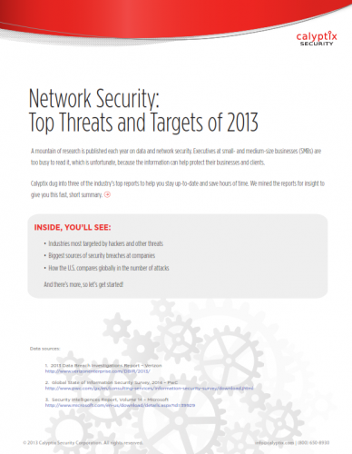 top-threats-targets-2013-cover