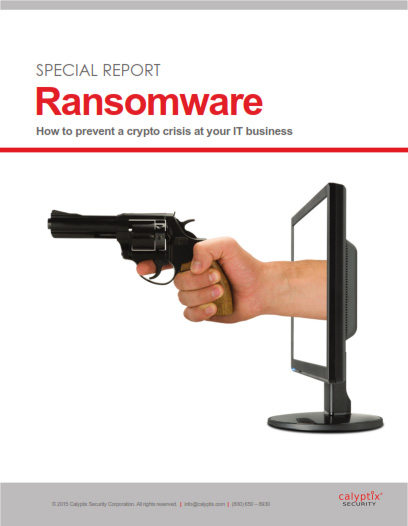 ransomware-report-cover-2