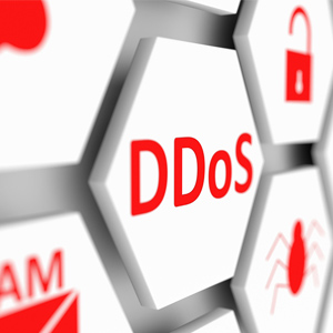 DDoS-Attacks-2018---1