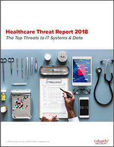 Heathcare-Threat-Report-2018