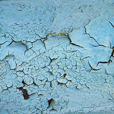 bluekeep-vulnerability-crack-wall