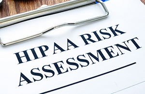 hipaa-risk-assessment