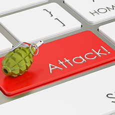 Top-10-Cyber-Security-Tools-for-Small-Businesses-1